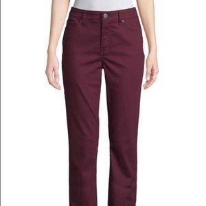 St John's Bay Denim Jeans